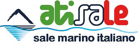 Nuovo Logo Atisale 04_07_17